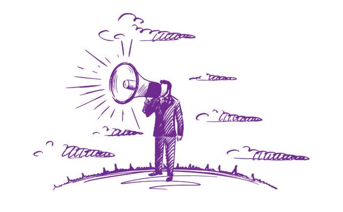 Līderis un komunikācija – 5 pārdomas